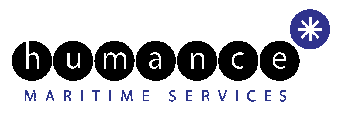 Humance Maritime Services